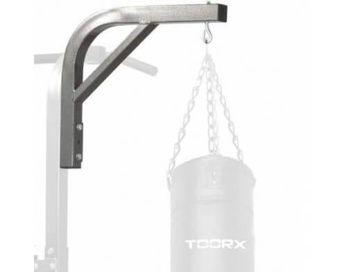 suspensation pour sac de frappe WBX-70 Toorx