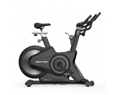 bike spinning bodytone DS60