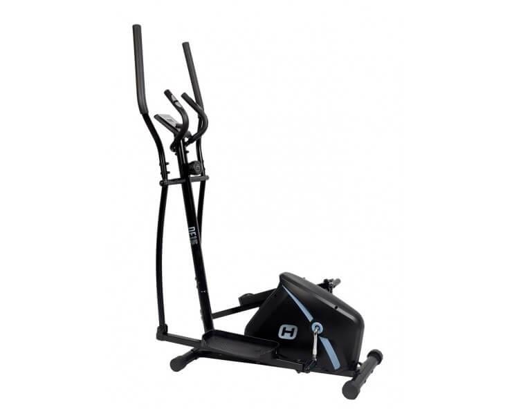 velo elliptique bodytone DE15
