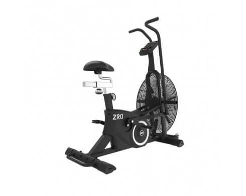 bodytone airbike ZROB
