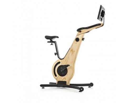 nohrd bike pro frene