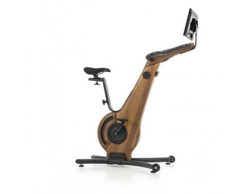 nohrd bike pro noyer
