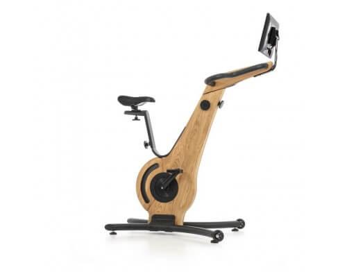 nohrd bike pro chene