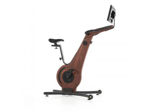 nohrd bike pro club sport