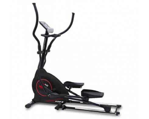 velo elliptique pliable roue avant bh easy flex