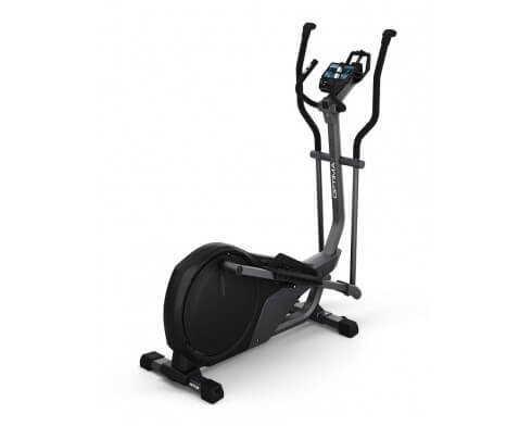 kettler velo elliptique optima 600