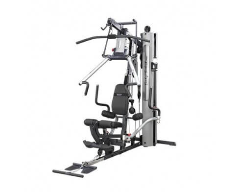 appareil musculation Body Solid G6B