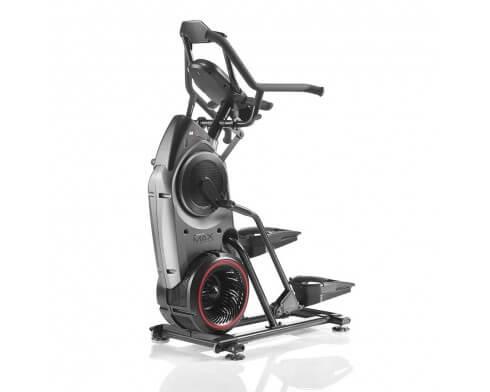 velo elliptique bowflex Max Trainer M8