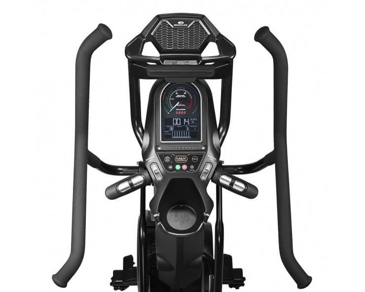 vélo stepper bowflex Max Trainer M8