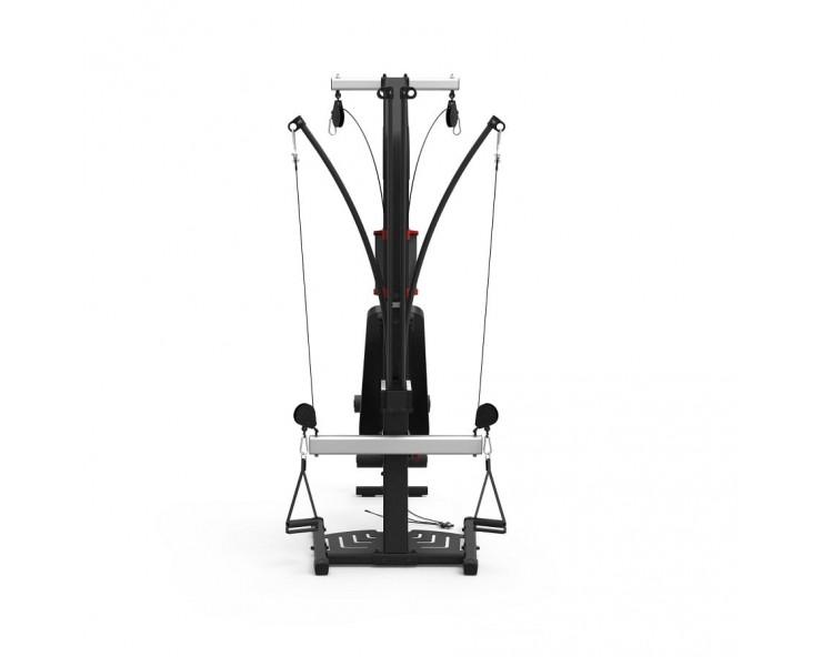 banc de musculation multifonction Bowflex PR1000