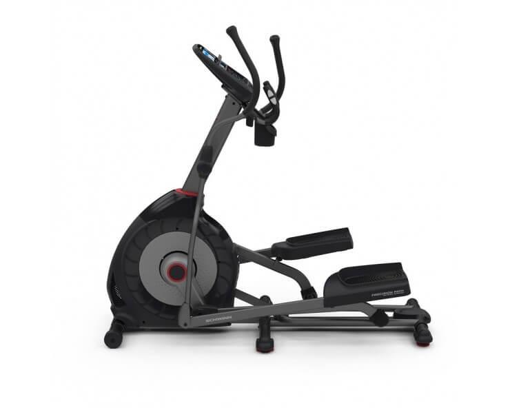 vélo elliptique schwinn 570E