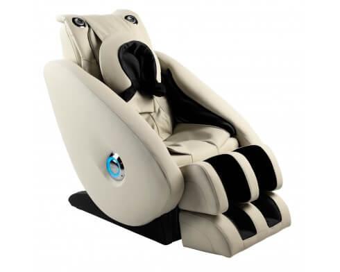 tecnovita bh scala fauteuil de massage