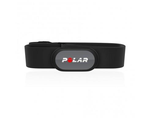 ceinture thoracique Polar H9