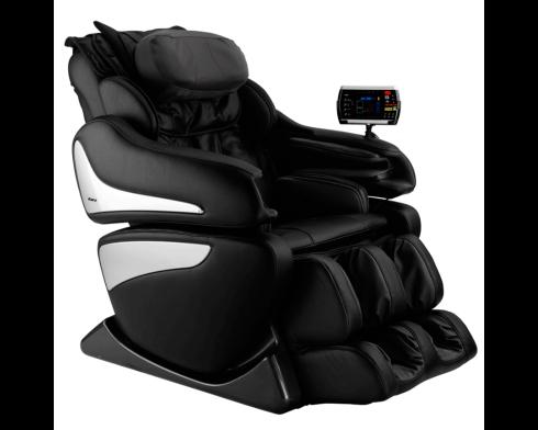 fauteuil massage milan bh fitness