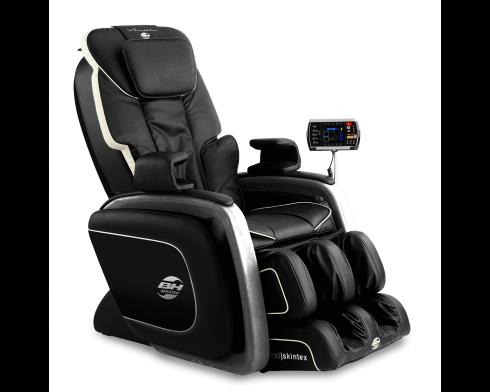 fauteuil de massage venice tecnovita