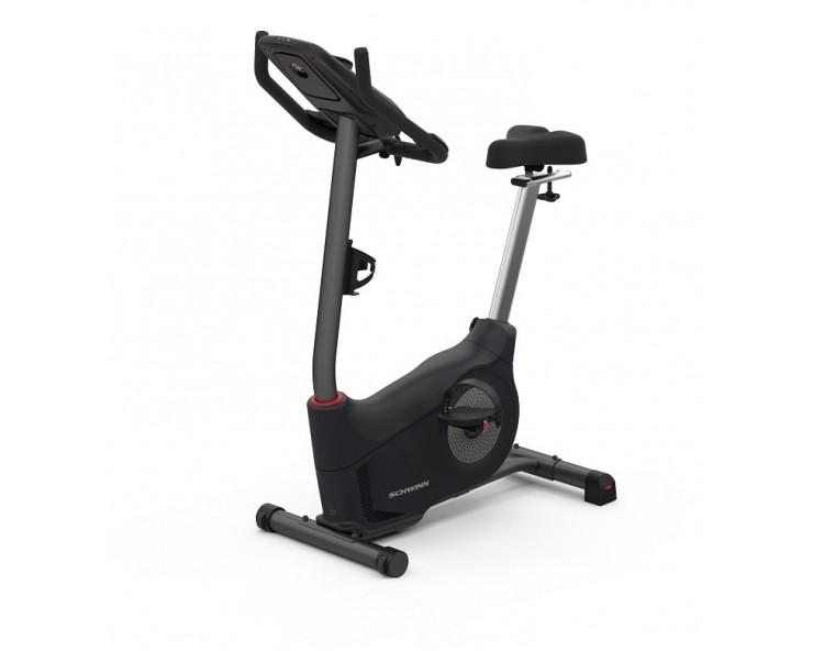 acheter un vélo d appartement schwinn 570 U
