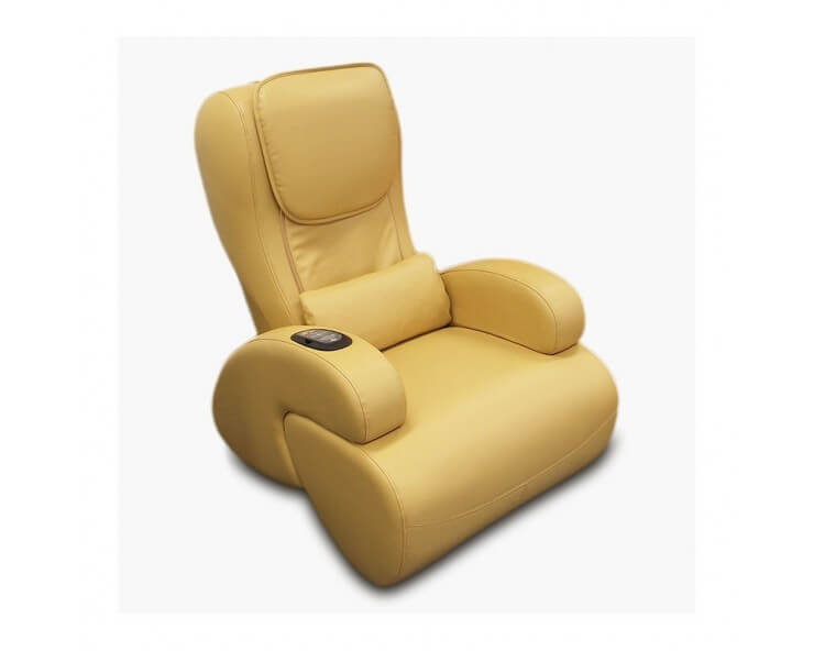 Fauteuil massage Relax Day