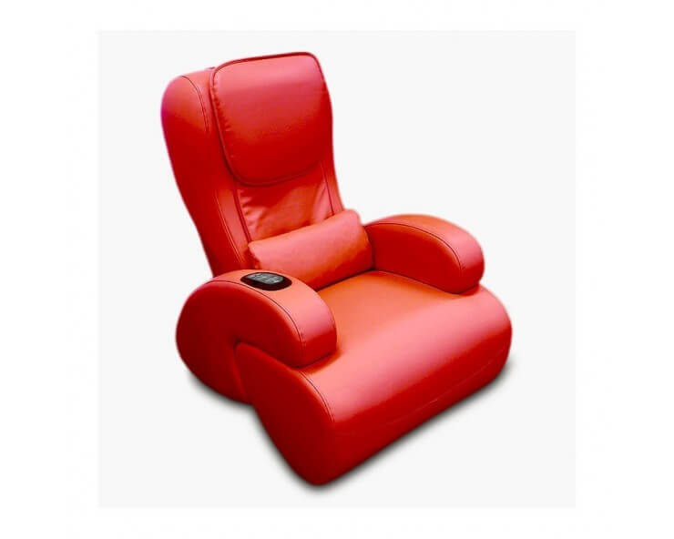 Fauteuil Supra France Relax Day
