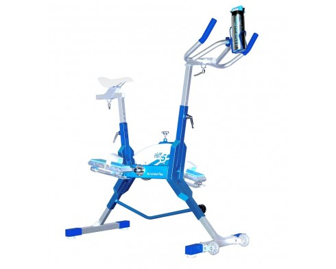 velo aquabike waterflex WR5 Air
