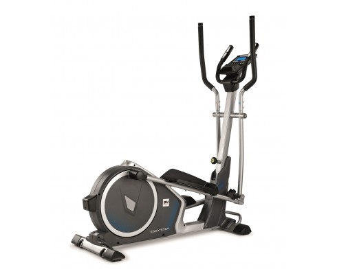 velo elliptique i easy step dual bh fitness
