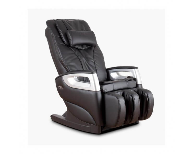 fauteuil massage supra france relaxia