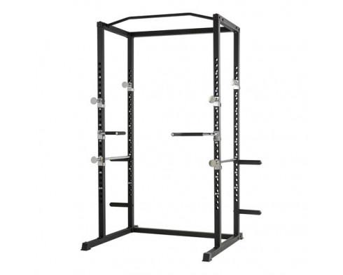 Tunturi wt60 cage à squat