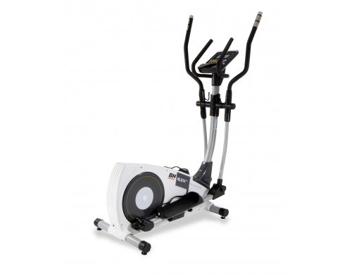 velo elliptique BH Fitness i nls14 top dual