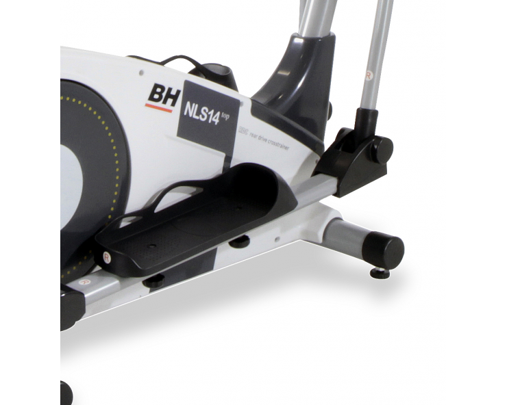 BH Fitness i nls14 top dual
