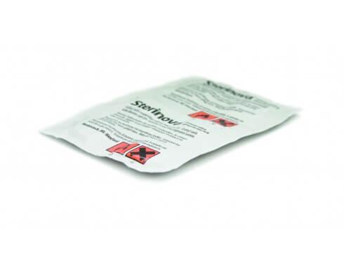 pastilles de purification pour rameur waterrower