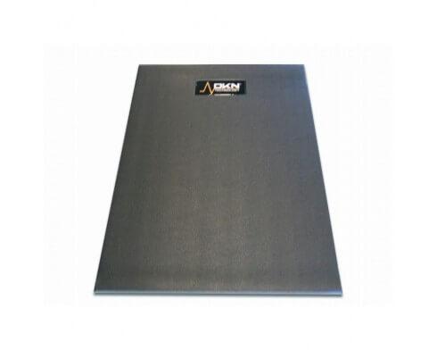 Tapis de sol DKN 140x100 cm