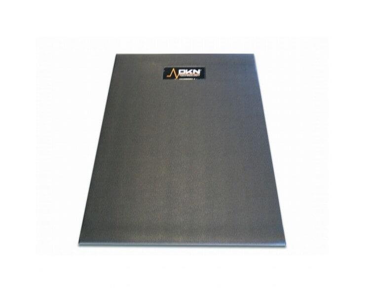 Tapis de sol DKN 200x100cm