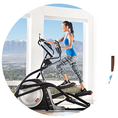 comment choisir son velo elliptique