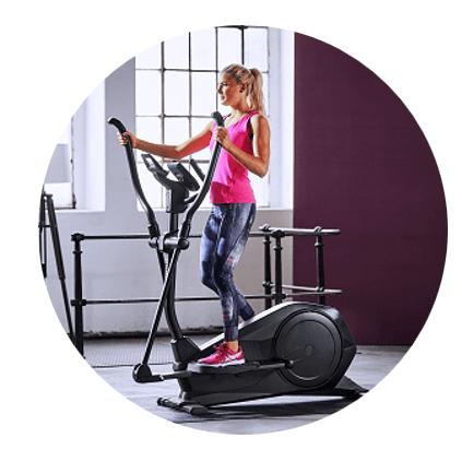 comment choisir velo elliptique