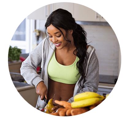 spinning perte de poids