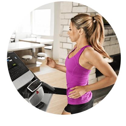 programme tapis de course pour maigrir
