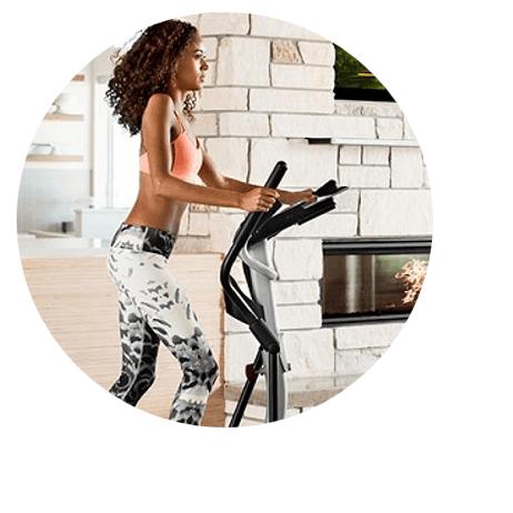 programme velo elliptique pour maigrir