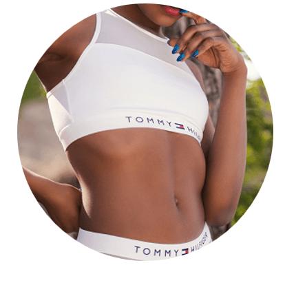 tapis de course pour maigrir du ventre