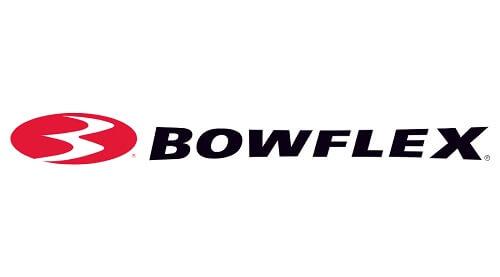 machine musculation bowflex