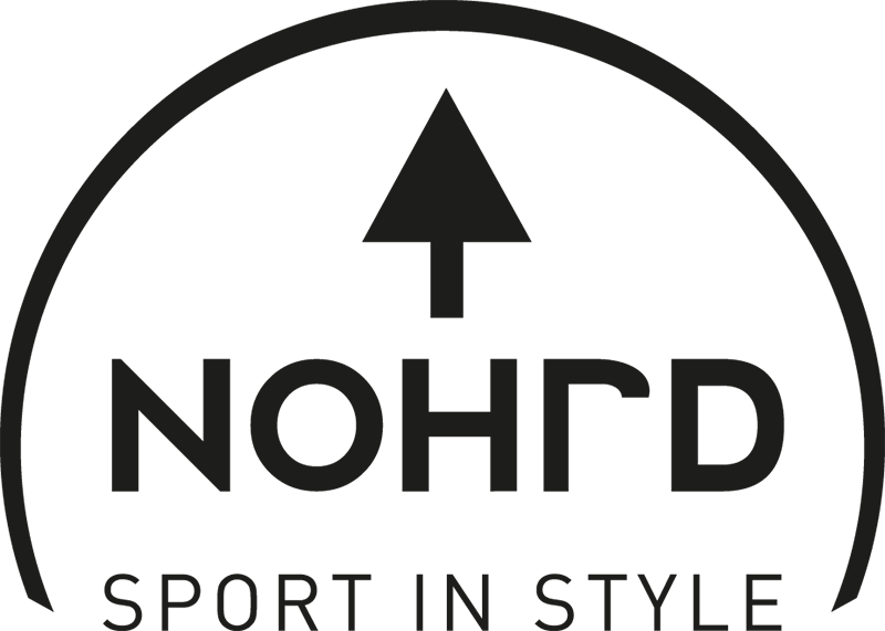 nohrd bike