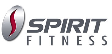 tapis de course spirit fitness