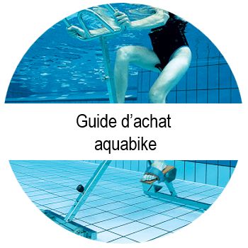 guide d'achat aquabike
