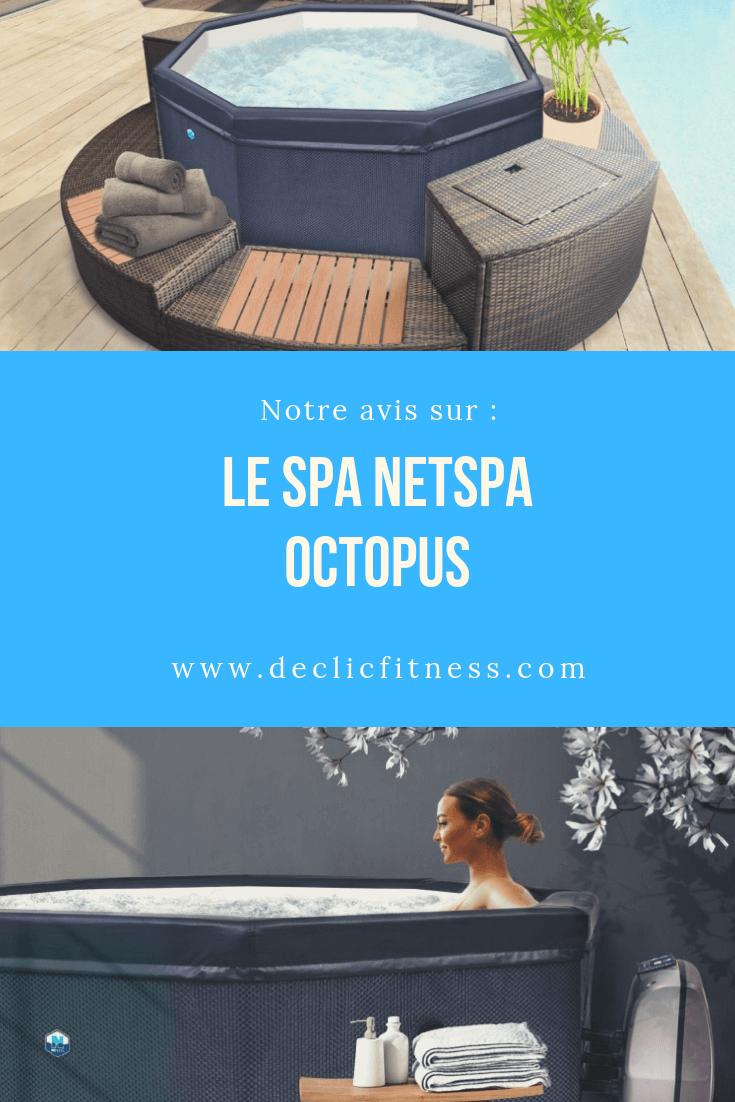 spa octopus