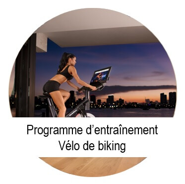 programme d entrainement velo spinning