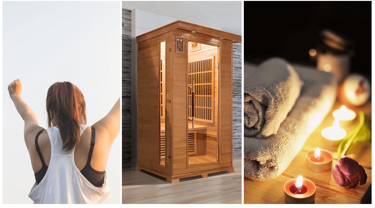 Comment Faire Fonctionner Un Sauna comment choisir son sauna ?