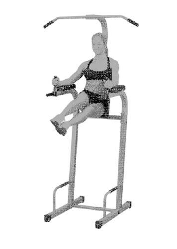 choisir sa chaise romaine