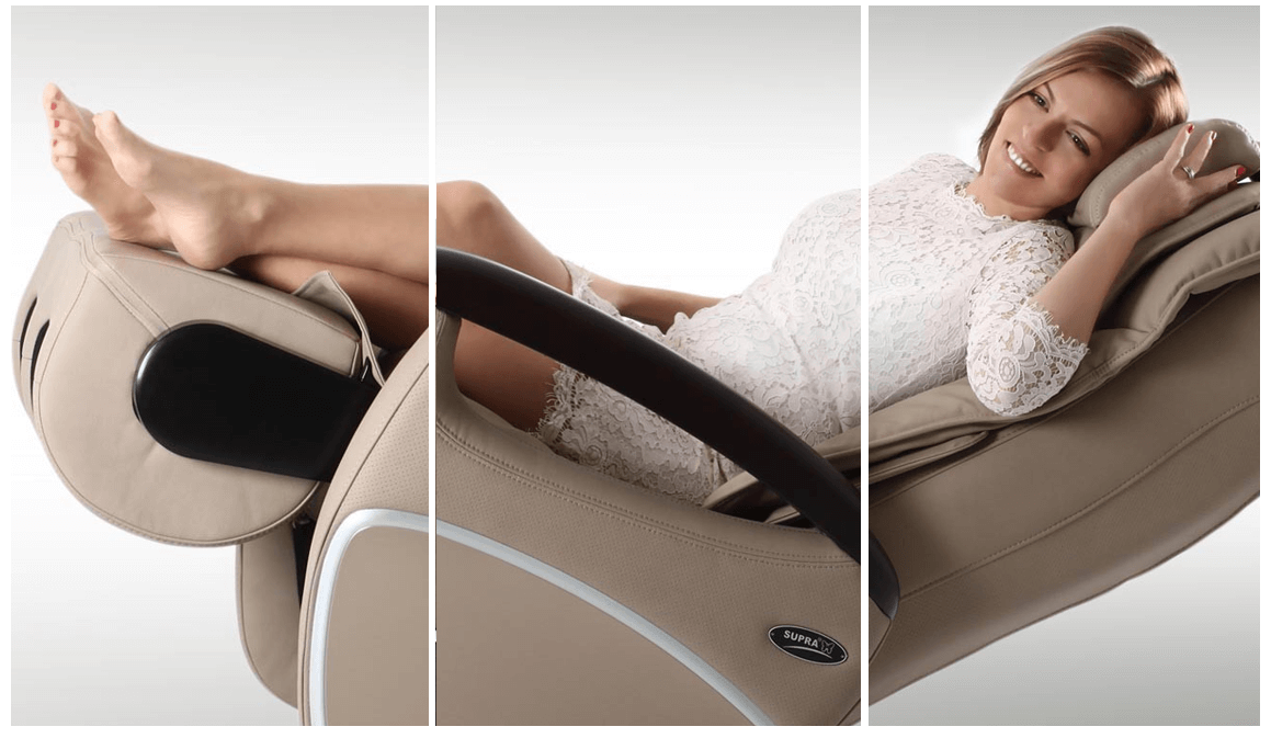 choisir son fauteuil de relaxation