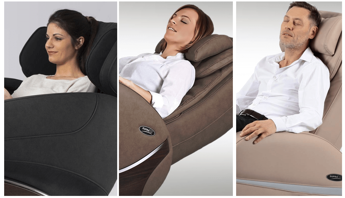 guide achat fauteuil relaxation