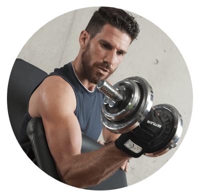 guide achat machine musculation