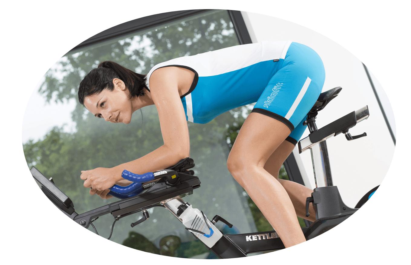 comment choisir son vélo d appartement biking