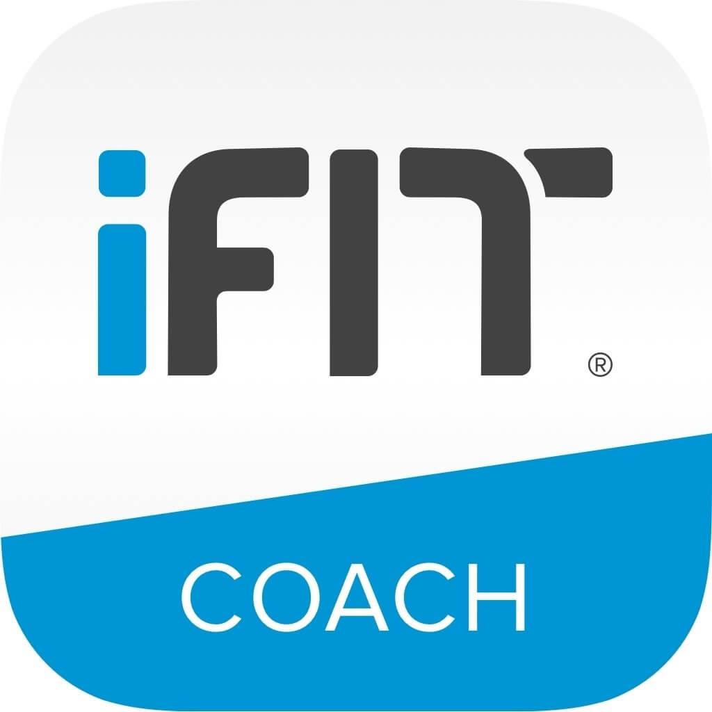 ifit coach offert